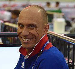 Florian-Rousseau